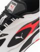 Puma Сникеры RS-Fast черный