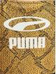 Puma 1 pièce Snake noir