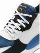 Puma Baskets RS 9.8 Cosmic blanc