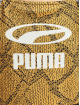 Puma Bathing Suit Snake black