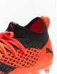 Puma Chaussures d'extérieur Future 2.3 Netfit FG/AG JR Soccer noir 6