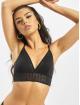 Puma Dobotex Underwear Sheer black