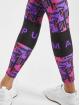 Puma Legging XTG violet