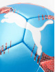 Puma Performance Ball Futurev blau 1