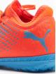 Puma Performance Baskets Future 19.4 TT Junior orange