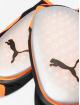 Puma Performance Fußballzubehör One 1 oranžová