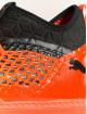 Puma Performance Outdoorschuhe Future 2.3 Netfit TT schwarz