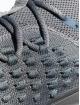 Puma Performance Sneaker Mantra Fusefit grau 7