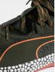 Puma Performance Sneaker Hybrid Runner Unrest olive 5