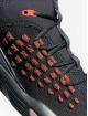Puma Performance Sneaker Mantra Fusefit schwarz 7