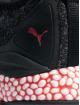 Puma Performance Sneaker Hybrid Runner schwarz 6