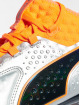 Puma Performance Sneaker One 2 LTH silberfarben