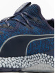 Puma Performance Sneakers Hybrid Runner blue 6