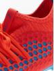 Puma Performance Sneakers Performance Future 19.3 czerwony