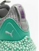 Puma Performance Sneakers Hybrid Rocket Netfit grey 7