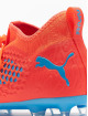 Puma Performance Sneakers Future 19.3 Netfit FG/AG red