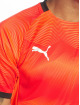 Puma Performance Sportshirts Graphic rot 3