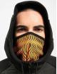 Puma Performance Trainingsjacken Collective Protect schwarz
