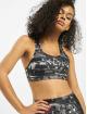 Puma Performance Underwear 4keeps Sport BHs Graphic M black