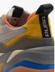Puma Sneaker Thunder beige 7
