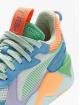 Puma Sneaker RS-X Toys blau 6