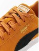 Puma Sneaker Suede Classic orange 6