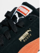 Puma Sneaker Suede Classic schwarz 5