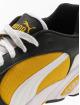 Puma Sneaker Cell Viper weiß 6