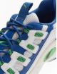 Puma Sneaker Cell Endura Summer weiß