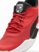 Puma Sneakers Triple èervená