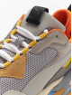 Puma Sneakers Thunder beige