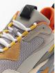Puma Sneakers Thunder bezowy