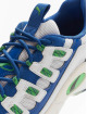 Puma Sneakers Cell Endura Summer bialy