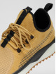 Puma Sneakers Tsugi Apex Winterized brazowy