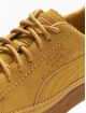 Puma Sneakers Suede Classic brown