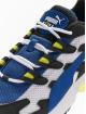 Puma Sneakers Cell Alien OG czarny 6