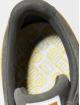 Puma Sneakers Suede Classic grey 5