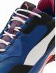 Puma Sneakers Thunder 4 Life modrá