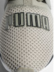 Puma Sneakers Ignite Limitless 2 szary
