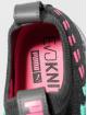 Puma Sneakers Jamming Fusefit szary 5