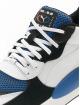 Puma Sneakers RS 9.8 Cosmic vit
