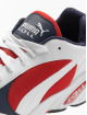 Puma Sneakers Cell Viper white