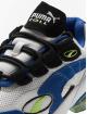 Puma Sneakers Cell Venome white