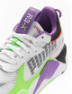 Puma Sneakers RS-X Bold white