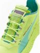 Puma Sneakers Replicat-X zólty