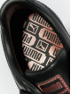 Puma Snejkry Basket Heart Leather čern 5