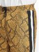 Puma Szorty Snake Pack Luxtg Wooven brazowy