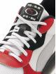 Puma Zapatillas de deporte RS 9.8 Space blanco
