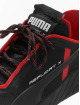 Puma Zapatillas de deporte Replicat-X Circuit negro