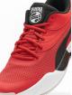 Puma Zapatillas de deporte Triple rojo